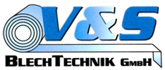 V&S Logo